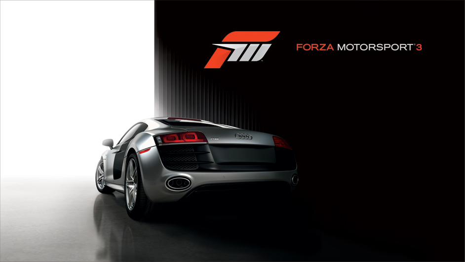 forzaheader2.jpg