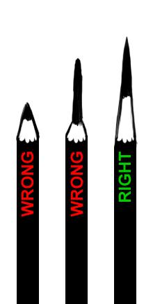 pencilsharpening.jpg